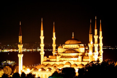 Turkey prints  (9 of 16).jpg