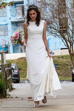 John and Katherine's Wedding  (33 of 433)