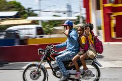 Dominican Republic Photo Story w-pm-58.