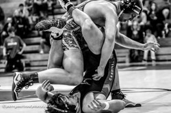 SCISA Individual Wrestling 2018 Championships   me (3 of 3)