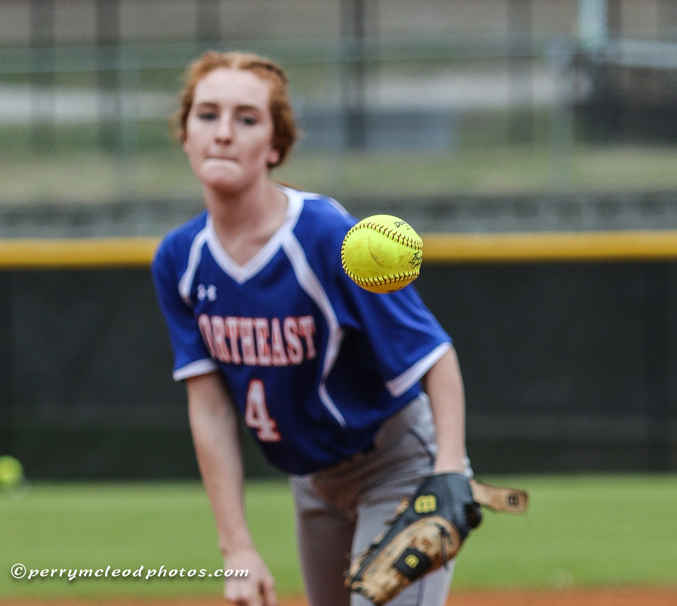 ACF softball -6068