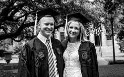 Conner and Marshall Graduation pics-80