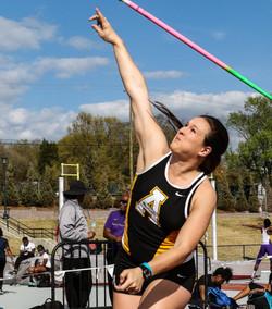 perrymcleodphotos.com Sports Portfolio (20 of 87)