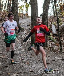 Footlocker championship race-3922.jpg