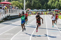SC State Games