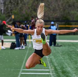 perrymcleodphotos.com Sports Portfolio (58 of 87)