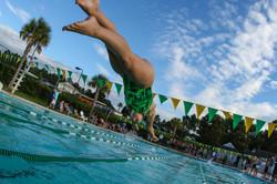 perrymcleodphotos.com Sports Portfolio (61 of 87)