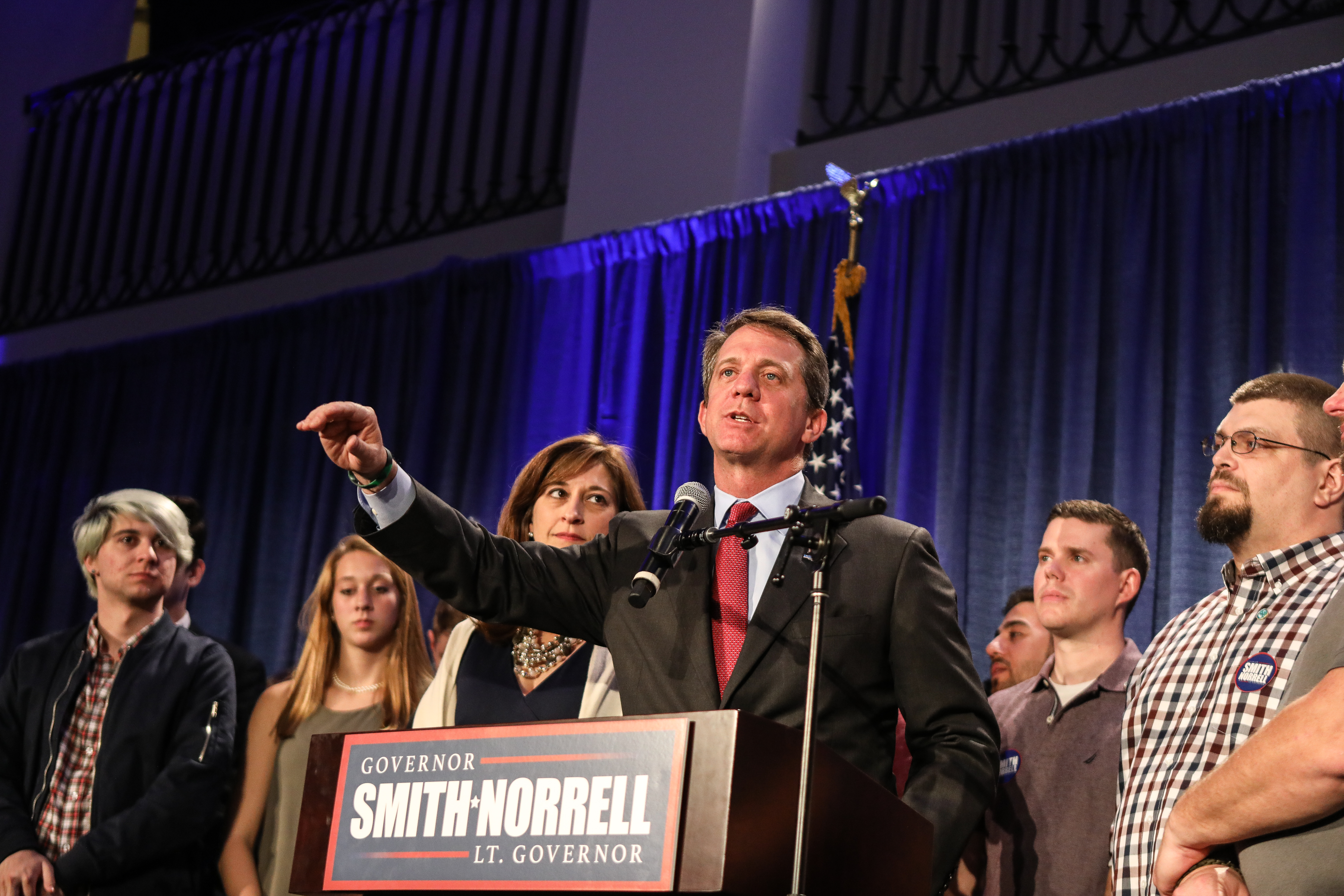 James Smith After election speech -44-2.