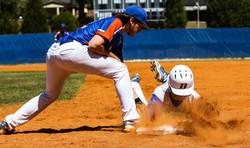 perrymcleodphotos.com Sports Portfolio (43 of 87)