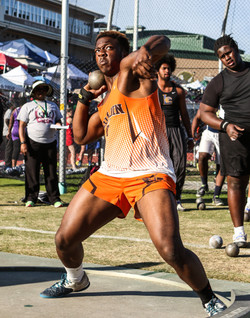 perrymcleodphotos.com Sports Portfolio (56 of 87)