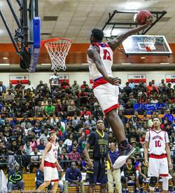 perrymcleodphotos.com Sports Portfolio (44 of 87)