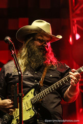 Chris Stapleton _CLA 10-25-18 pm-2845.jp