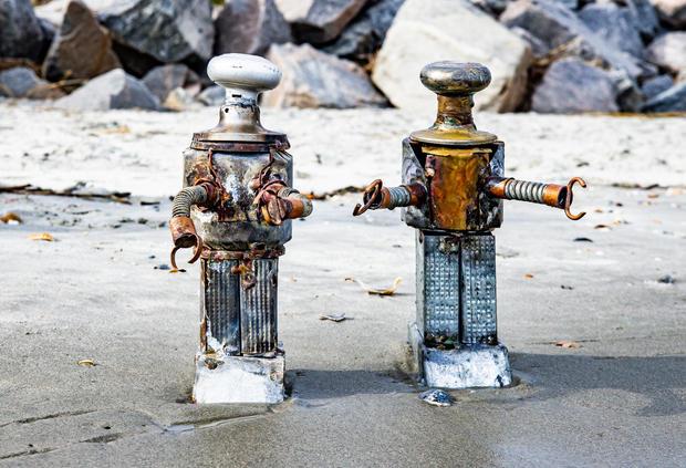 Beach shots for David for web-7742.jpg