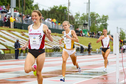 2017 SEC Track and Field Championships Saturday Events (258 of 306)
