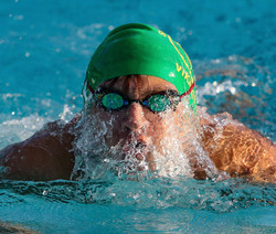 perrymcleodphotos.com Sports Portfolio (72 of 87)