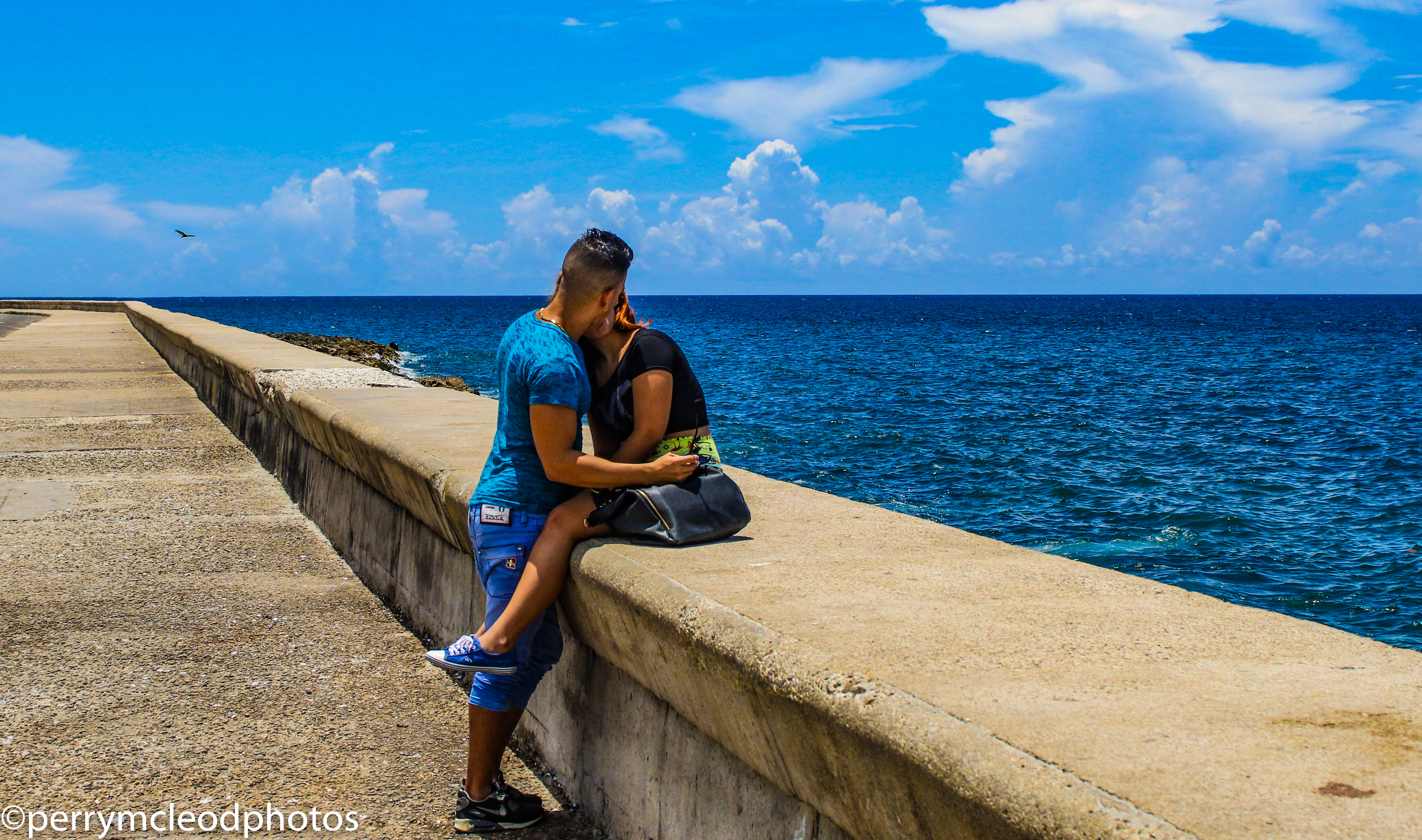 Shutterfly Cuba and Dam (75 of 185)