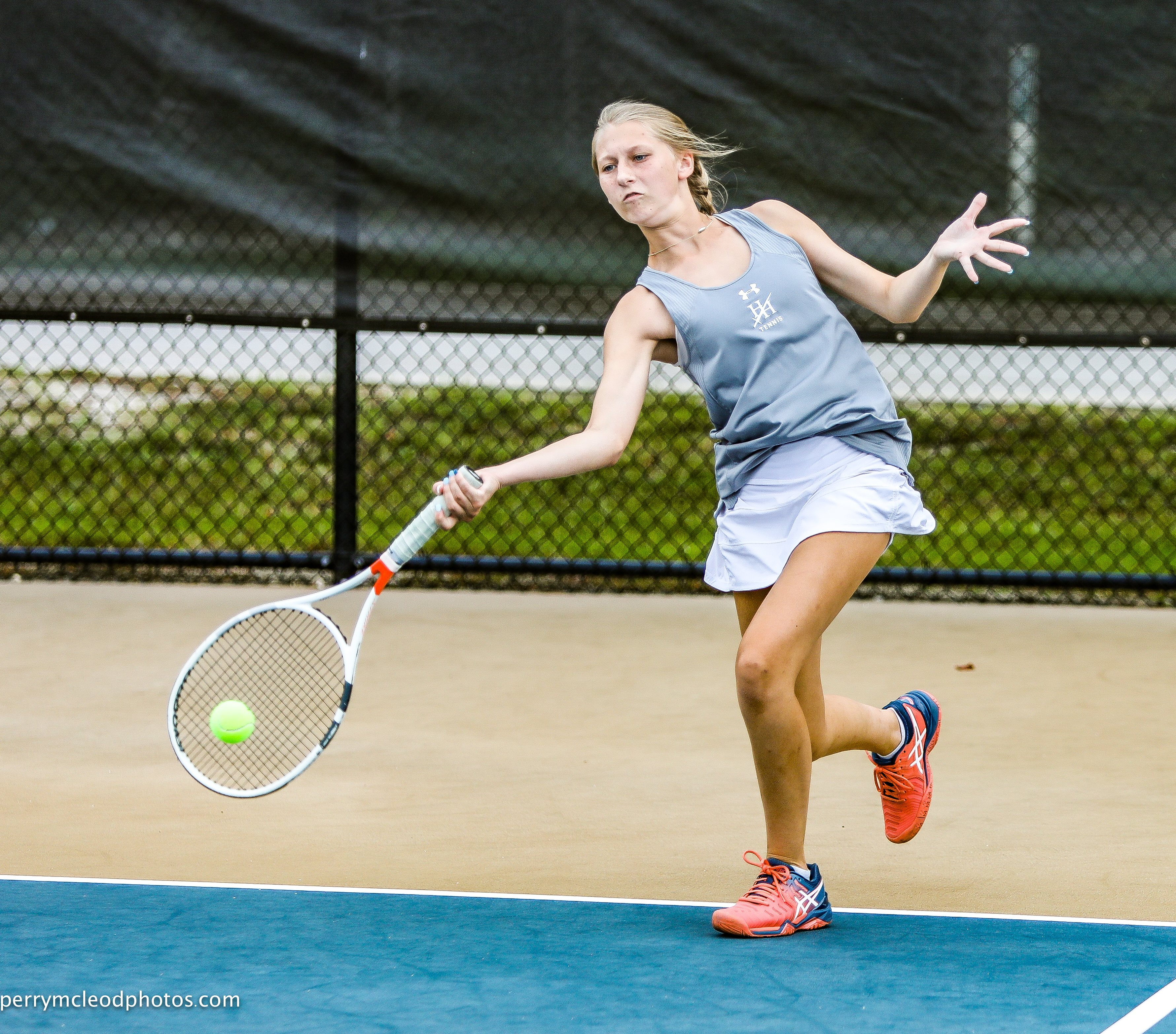cn v hh tennis pm-7871