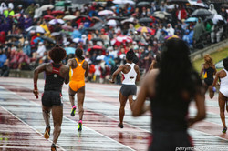 2017 SEC Track and Field Championships Saturday Events (107 of 306)