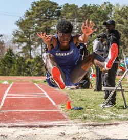 perrymcleodphotos.com Sports Portfolio (16 of 87)