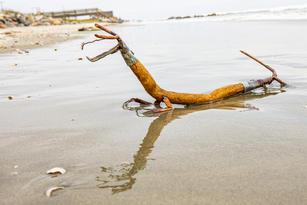 Beach shots for David for web-7374.jpg