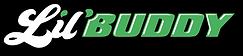 ruff-cycles-lil-buddy-logo.png