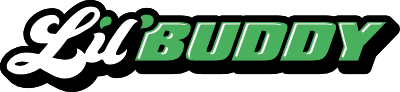 ruff-cycles-lil-buddy-logo.png