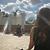 Yoga in Ibiza - small groups