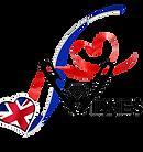 new club logo.png