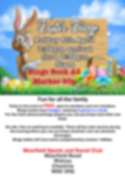 Detailed Easter Poster.png