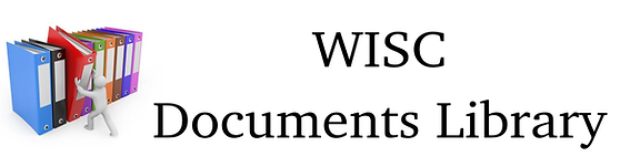 WISC Libary .png