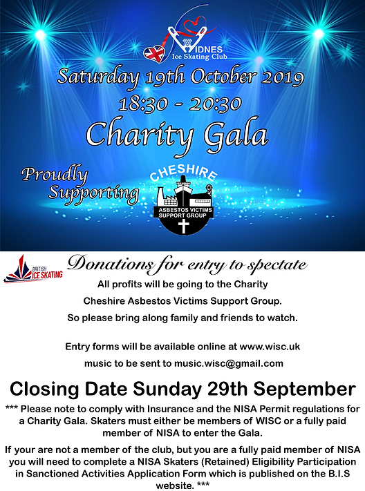 Charity Gala Poster 2019.png