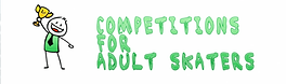 Adult competitions.png
