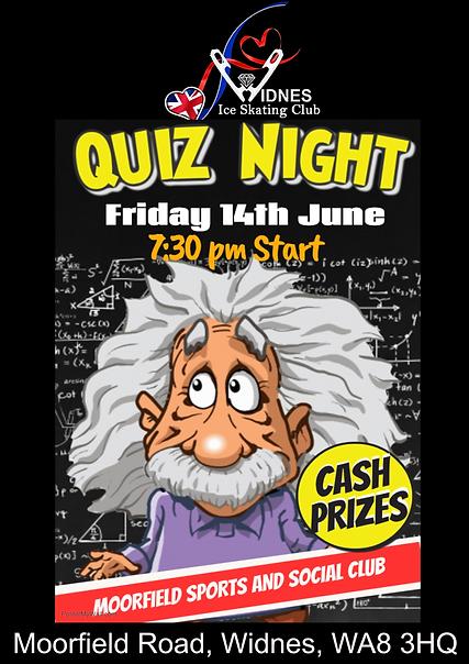 Quiz night .png