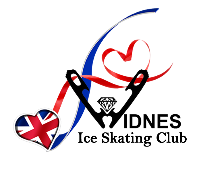Widnes Ice Skating Club