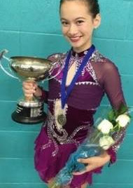 Stop the Press we have a new British Champion!!