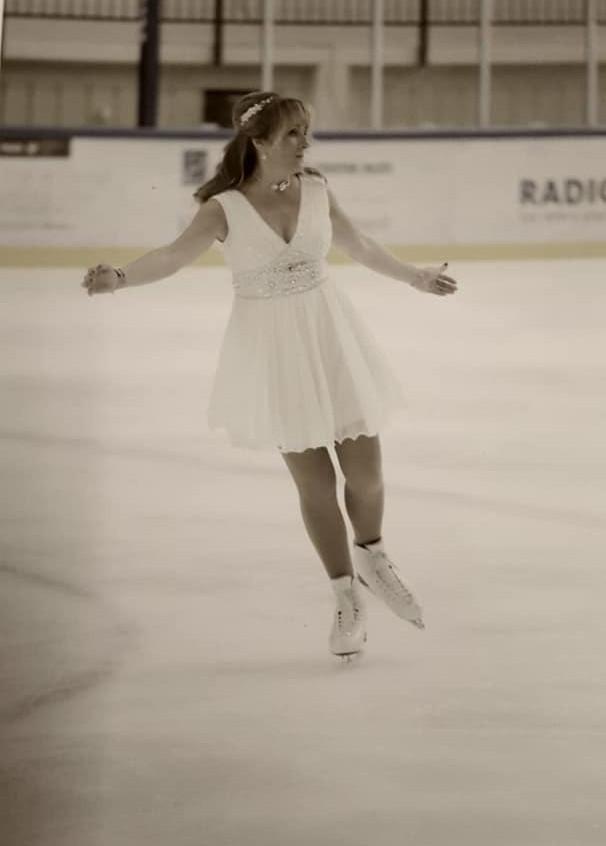 Gosha Dance