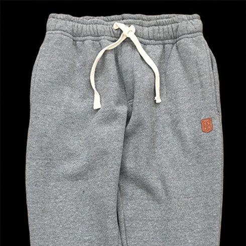 Pantalón Choya