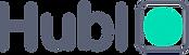 hubl logo blue.png