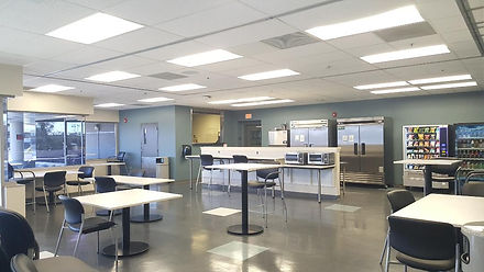 Bay Valley Tech Common Areas 2.jfif