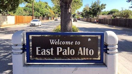 east-palo-alto.jpeg