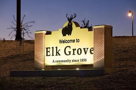 Elk Grove Code Academy