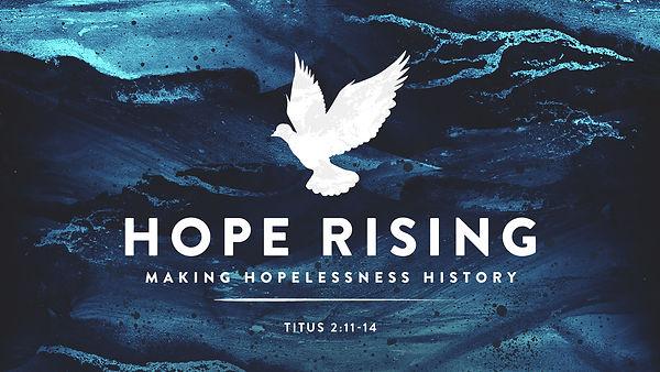 Making Hopelessness History.jpg