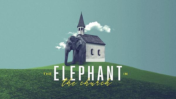 Elephant-Theme.jpg