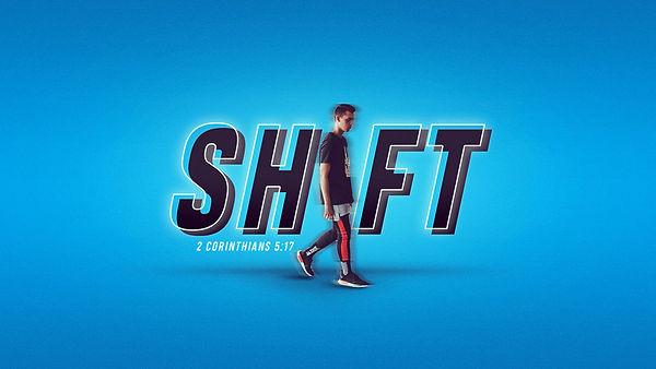 Events_shift_main.jpg