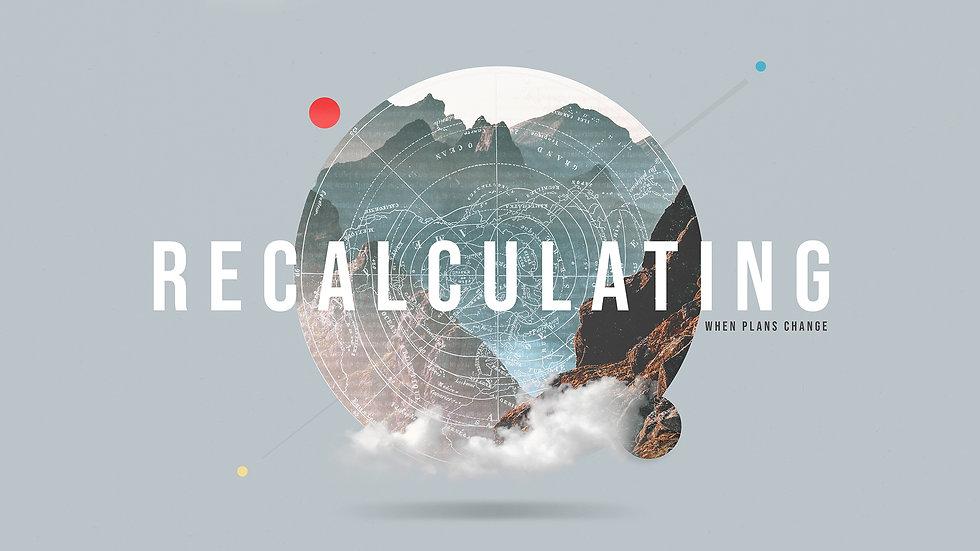 Recalculating_title.jpg
