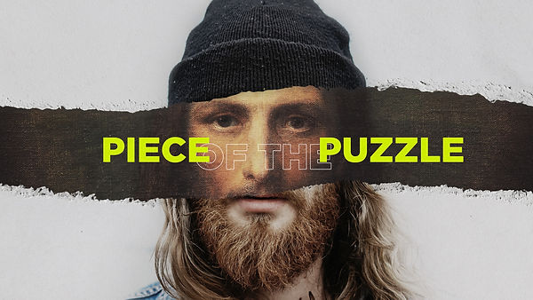 More Like Jesus Title Graphic_photoshop.