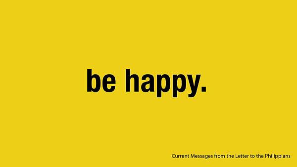 Be_happy_website.jpg