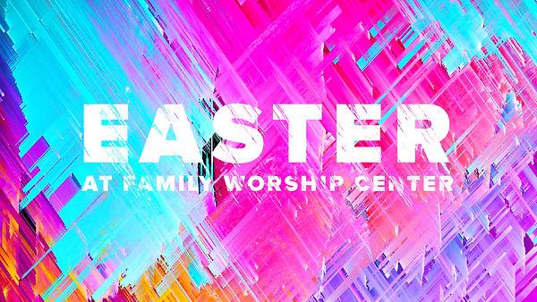 Easter_Promo.jpg