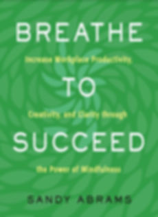 Breathe to succeed_book cover_IMG_9618.j