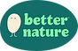 Better_Nature_Logo_LC_Light_BG_RGB (2).p